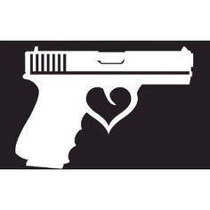 Pro Gun Control Thesis Statement